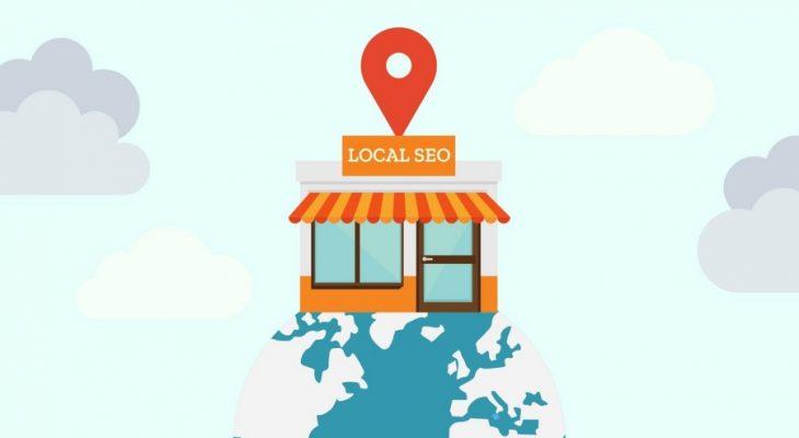 local seo agency, seo agency, seo companies, seo consultant, seo packages, seo rankings, seo services