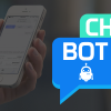 chatbot for facebook