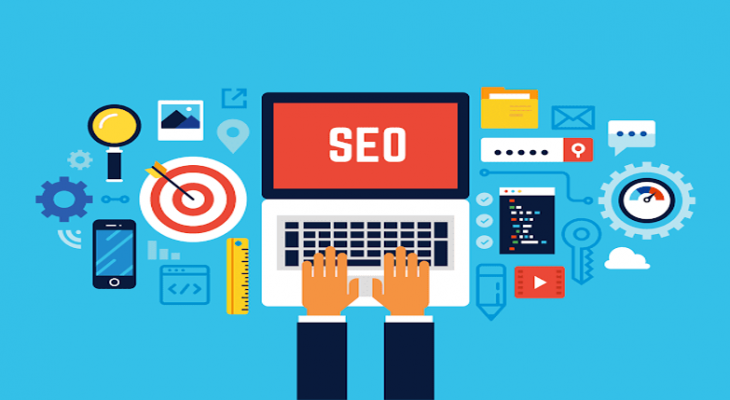 seo agency, seo services, seo company,digital marketing, web marketing, seo marketing